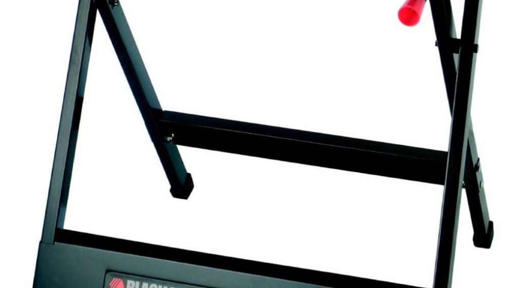 Black & Decker Workmate WM301 Review
