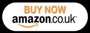 buy now amazon