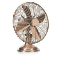 Tristar ve-5970 Table Fan