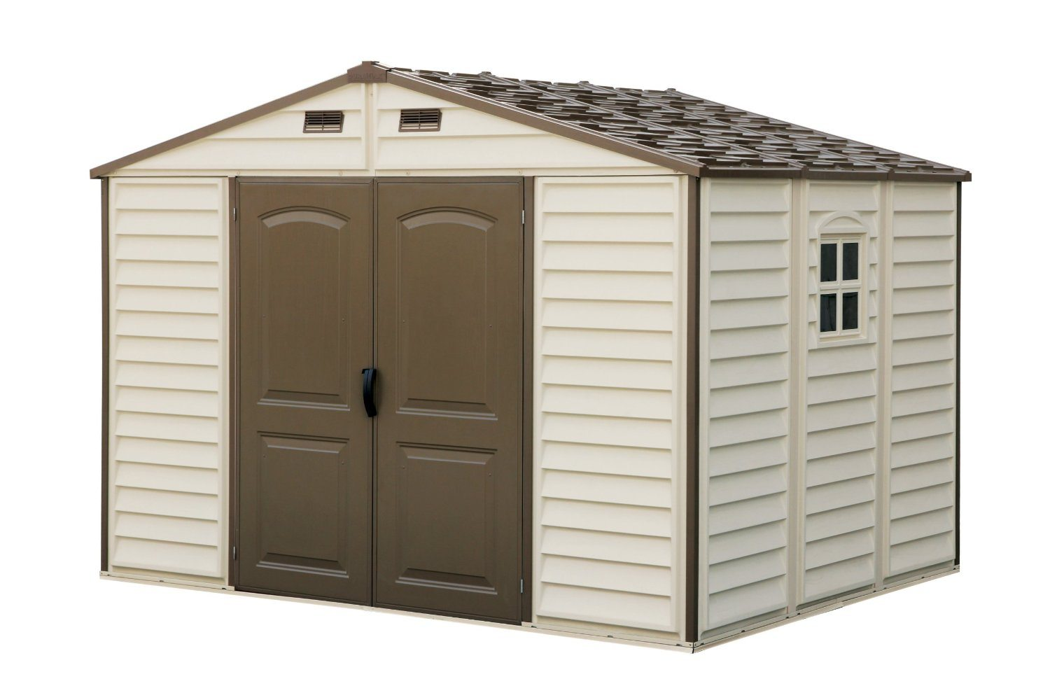 Best shed reviews uk 2018 shed buying tips man in the shed for Best shed company