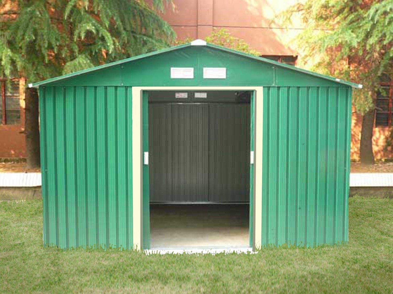 in for custom sale michele and garages sheds best ottawa studios