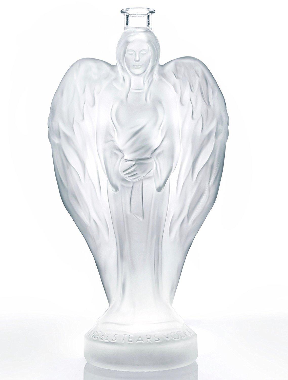 angels-tears-vodka
