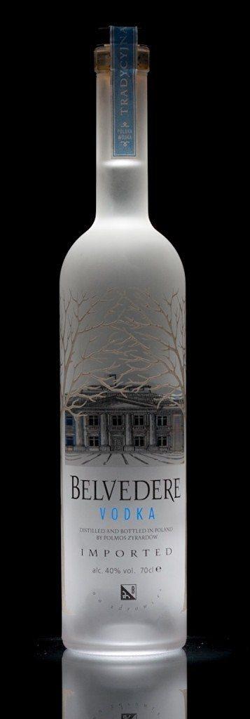 belvedere-pure-vodka-methuselah-6l-illumination-bottle