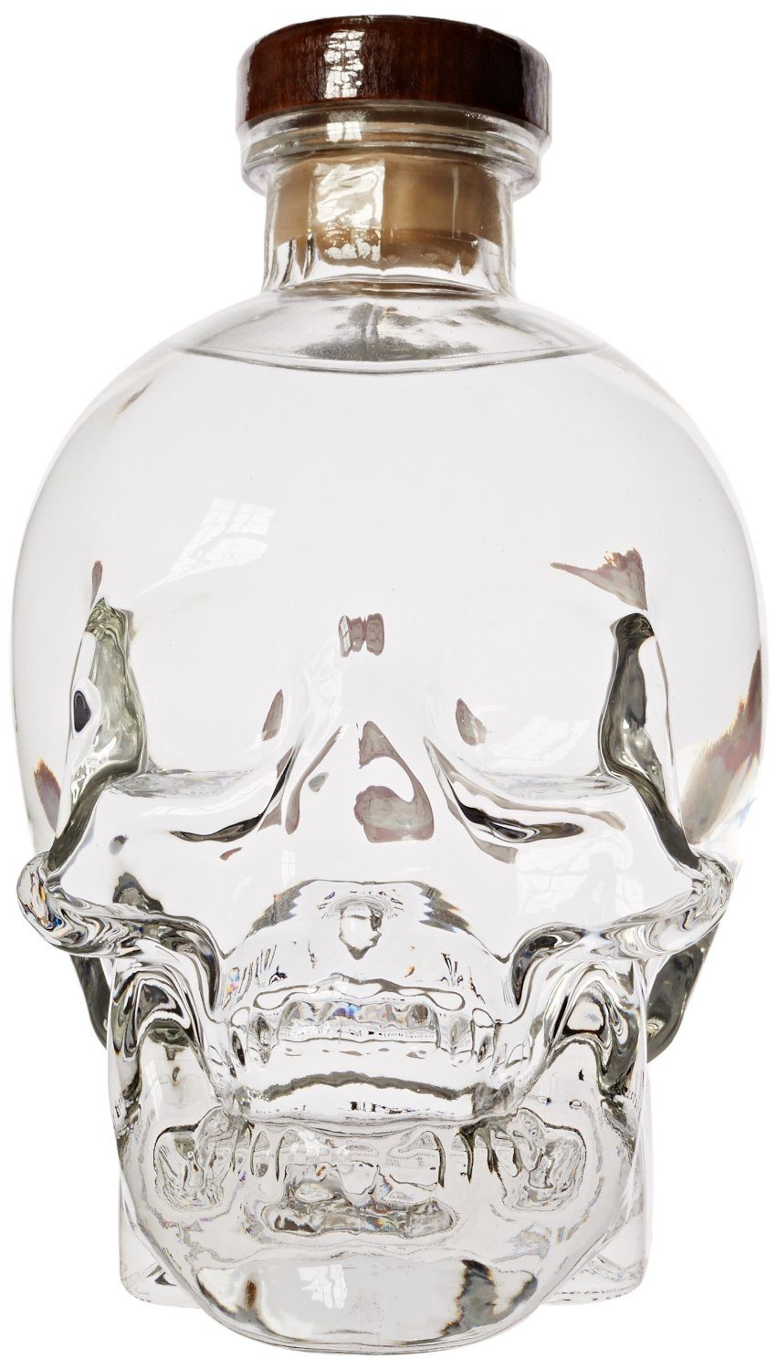 crystal-head-vodka-70-cl