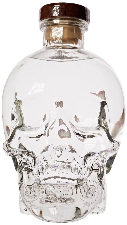 crystal-head-vodka-70-cl