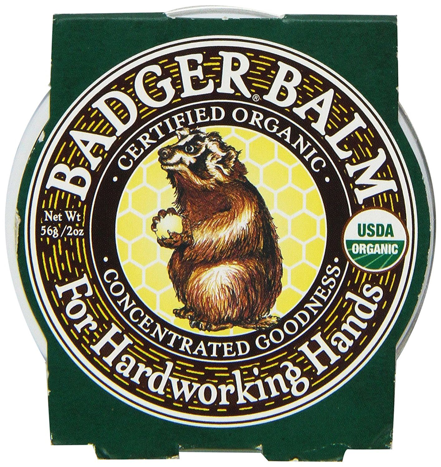 badger-balm-for-hard-working-hands