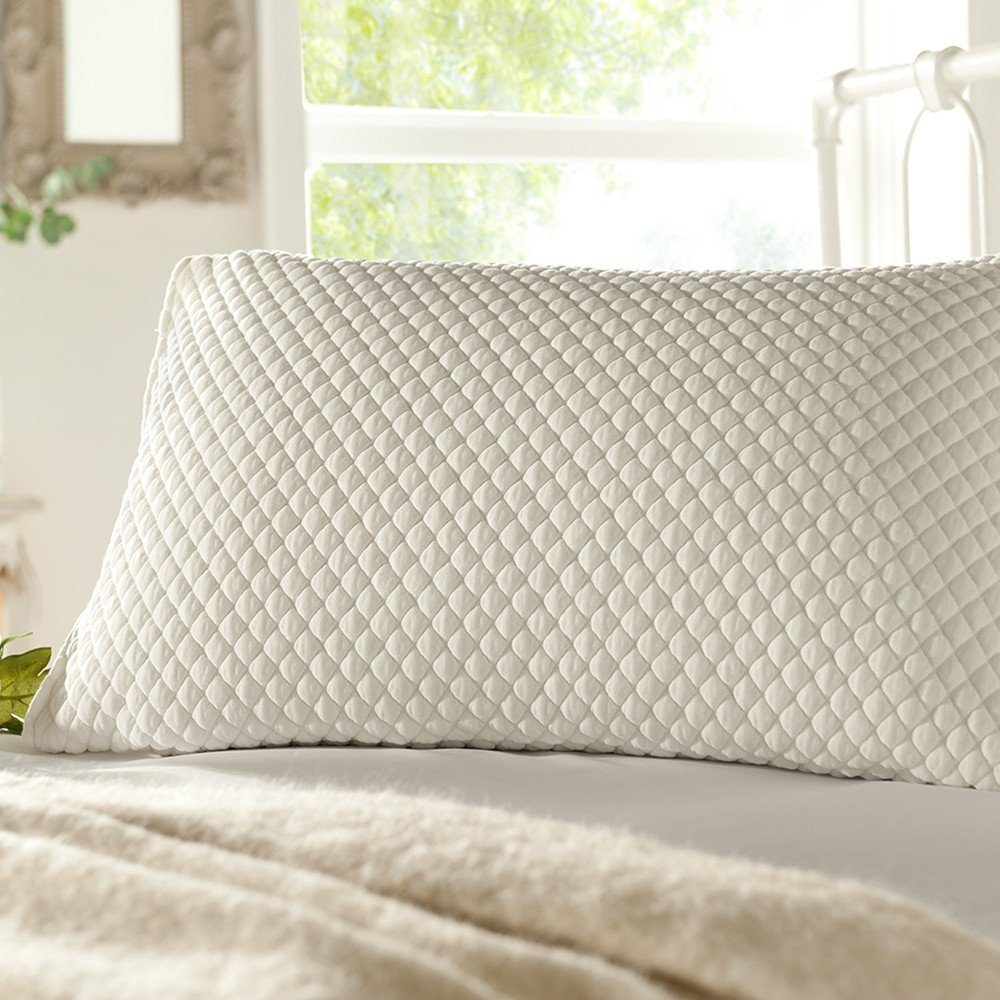 Silentnight Finesse Pillows Reviews