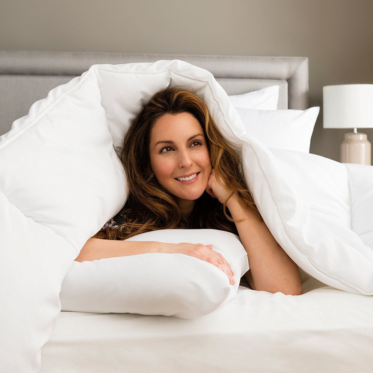 Silentnight Anti-Allergy Duvet Review