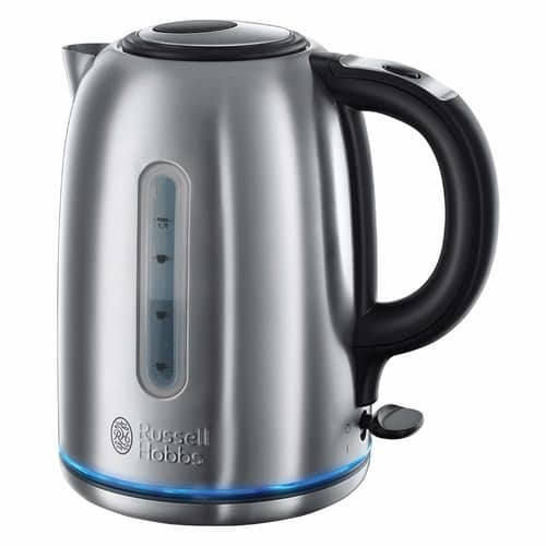 no 1 selling kettle in UK