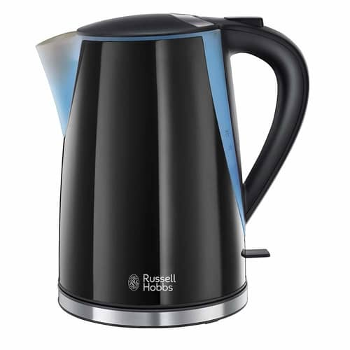 no 9 best selling kettle